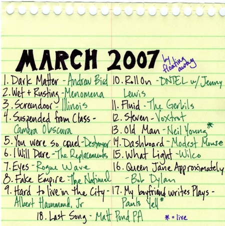March07_2